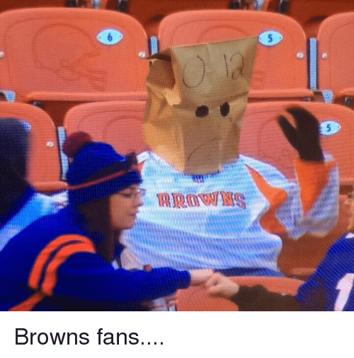 browns-fans: Browns fans....