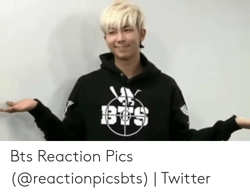 Bts Reaction To You Crying On Stage