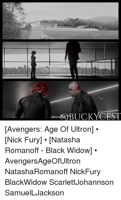 🅱️ 25+ Best Memes About Age of Ultron Nick Fury | Age of