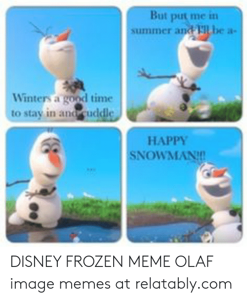 Dreadge Memes Olaf Recaps World Of Warcraft Part 5