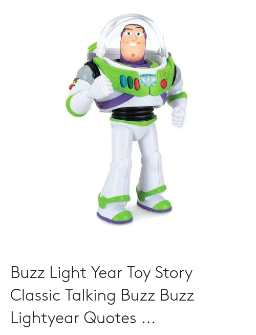 🅱️ 25+ Best Memes About Lightyear Face | Lightyear Face Memes