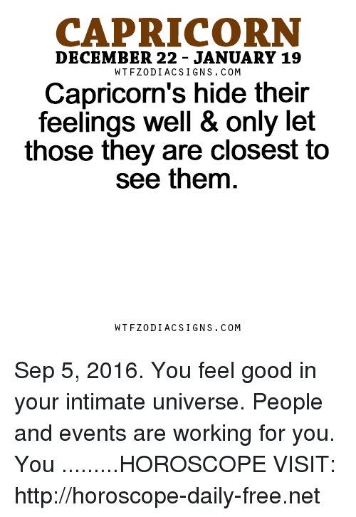 Signs someone is hiding their feelings for you