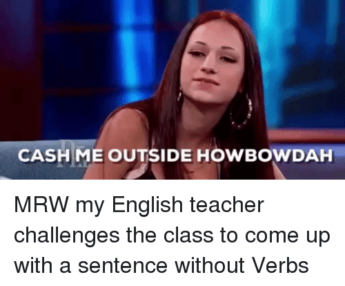 cash me outside howbow dah real name how to