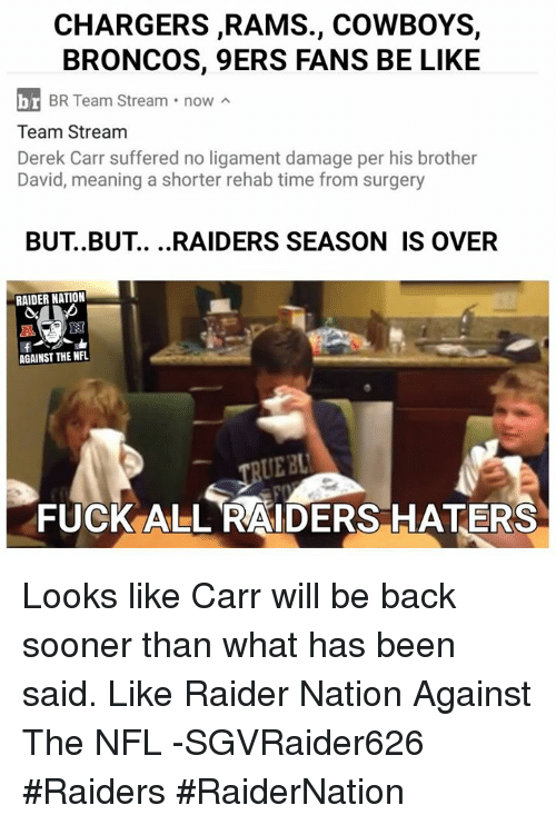 25 Best Memes About Raider Hater Raider Hater Memes