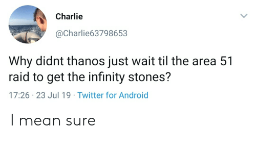 🅱️ 25+ Best Memes About the Infinity Stones   the Infinity Stones