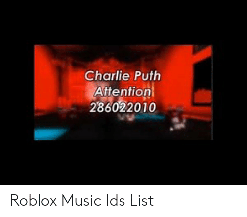 Roblox Song Id Code Roses Are Red Roblox Id Code Free Roblox Items Codes