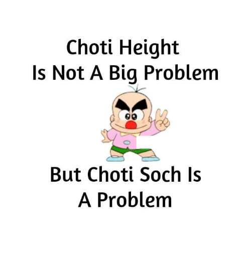 🅱️ 25+ Best Memes About Soches   Soches Memes