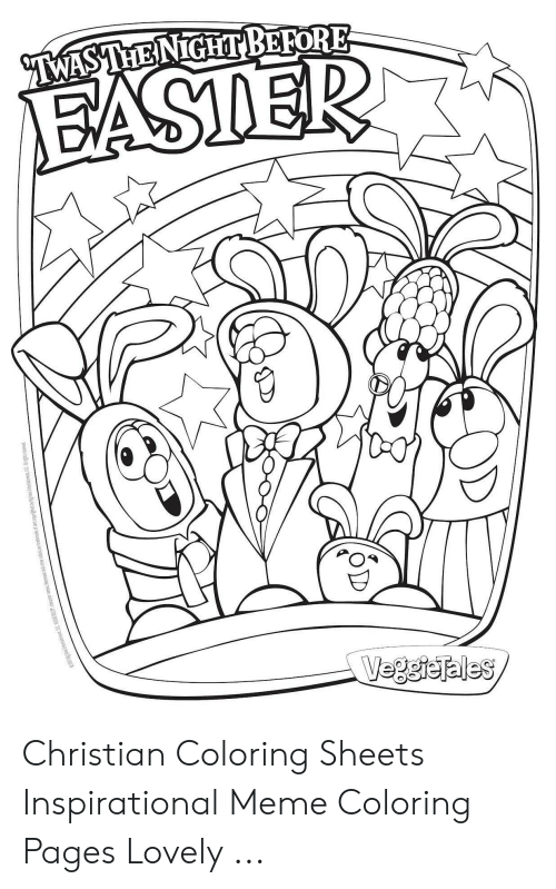 Christian Coloring Sheets Inspirational Meme Coloring Pages ...