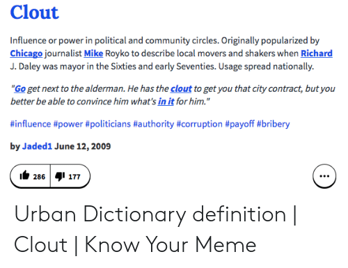 25 Best Memes About Urban Dictionary Definition Urban Dictionary Definition Memes More than just a hoochie. urban dictionary definition memes