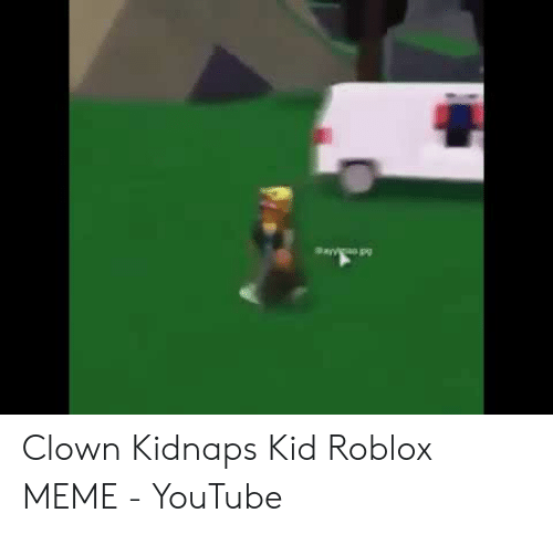 25 Best Memes About Free Robux For Kids Meme Free Robux