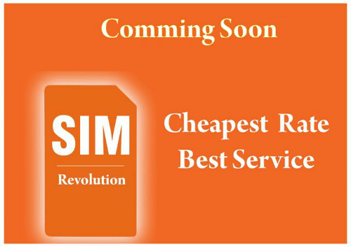 Memes, Soon..., and Best: Comming Soon  SIMI Cheapest Rate  Best Service  Revolution