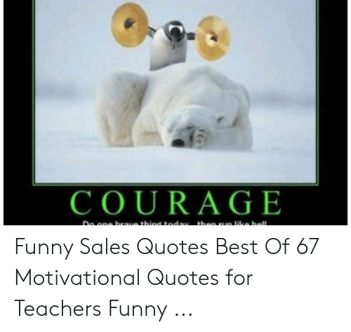 🅱️ 25+ Best Memes About Funny Sales Quotes | Funny Sales ...
