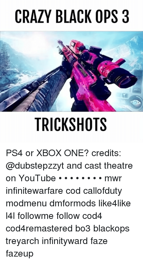 🅱️ 25+ Best Memes About Ps4 or Xbox One | Ps4 or Xbox One