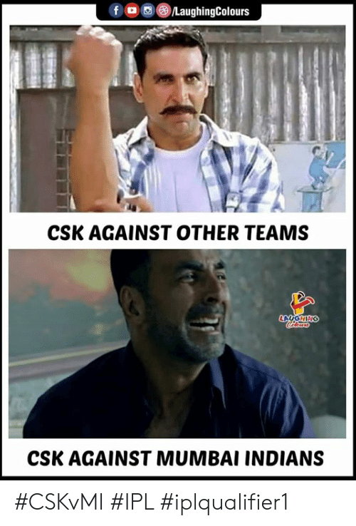 mumbai indians: CSK AGAINST OTHER TEAMS  CSK AGAINST MUMBAI INDIANS #CSKvMI #IPL #iplqualifier1