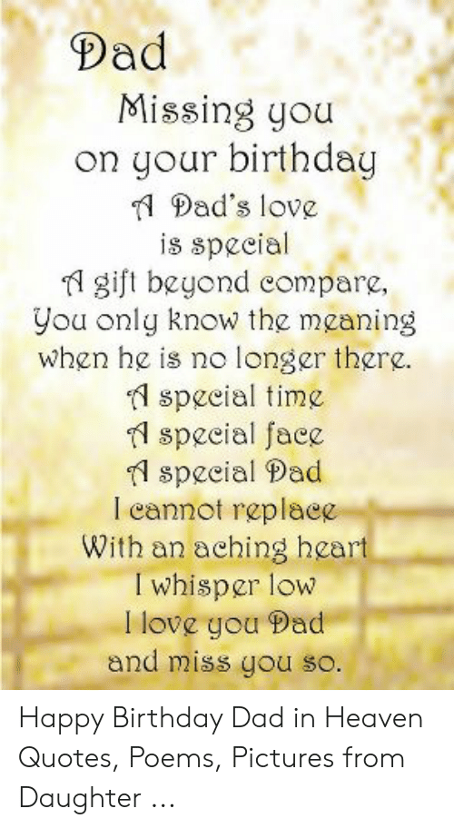 25 Best Memes About Happy Birthday Dad In Heaven Happy Birthday Dad In Heaven Memes