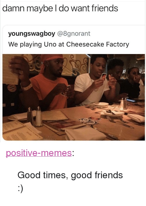 Tumblr sharing wife with friend