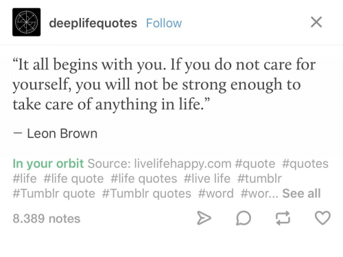 25 Best Memes About Tumblr Quotes Tumblr Quotes Memes