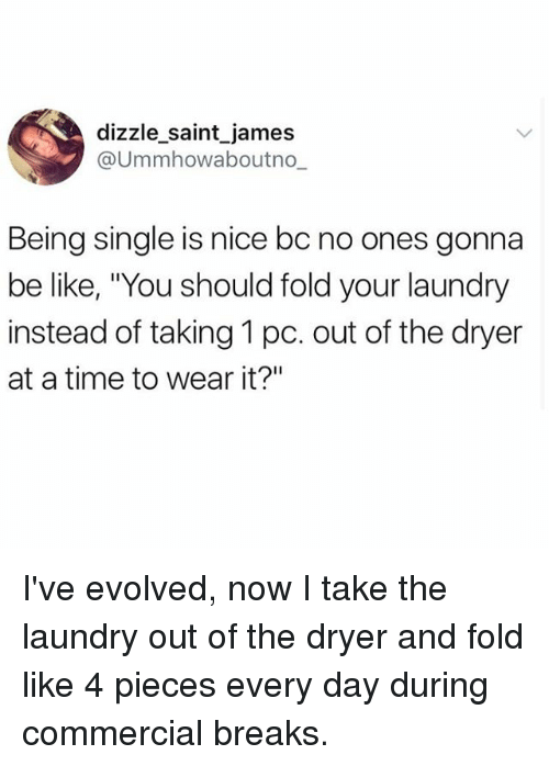 25 and single-is that bad