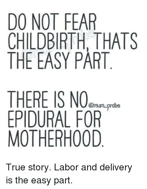 25 Best Memes About Labor And Delivery Labor And Delivery Memes