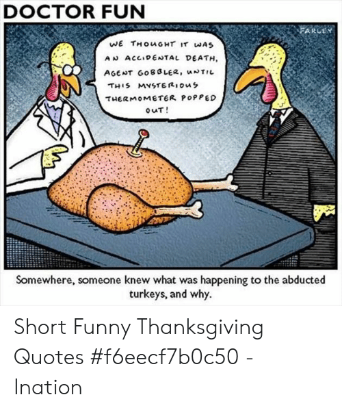 🅱️ 25+ Best Memes About Funny Thanksgiving Quotes | Funny ...