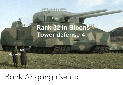 🅱️ 25+ Best Memes About Bloons Tower Defense 4   Bloons