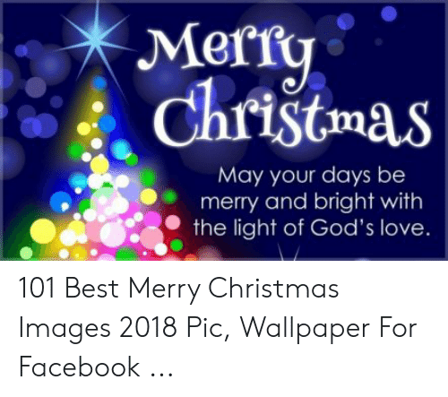 🅱️ 25+ Best Memes About Religious Christmas Memes