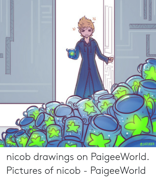 Paigeeworld: esso22 nicob drawings on PaigeeWorld. Pictures of nicob - PaigeeWorld