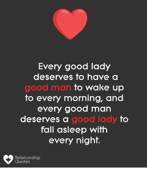 🅱 60 Best Memes About Relationship Quotes Relationship Quotes Interesting Good Men Quotes