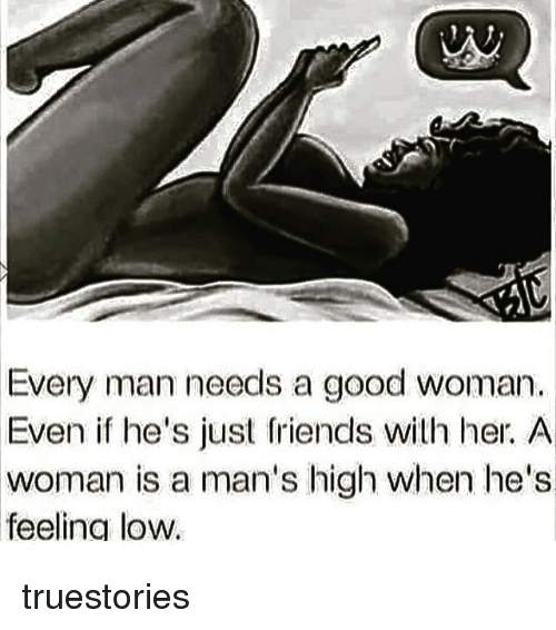 25 Best Memes About Need A Good Woman Need A Good Woman Memes