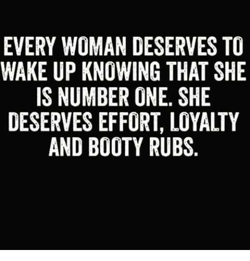 jira: EVERY WOMAN DESERVES TO  WAKE UP KNOWING THAT SHE  IS NUMBER ONE, SHE  DESERVES EFFORT, LOYALTY  AND BOOTY RUBS  OE  TH Y  SS T  ETE AL  VAHY  ,U  D IN O -Y  RFI  MNBEO  AOEFO  AO BE FI  EF  0KMSB  UED  WP NI VN  RES ER A  YI-SE  JIRA  EK-S  VA E  EW D