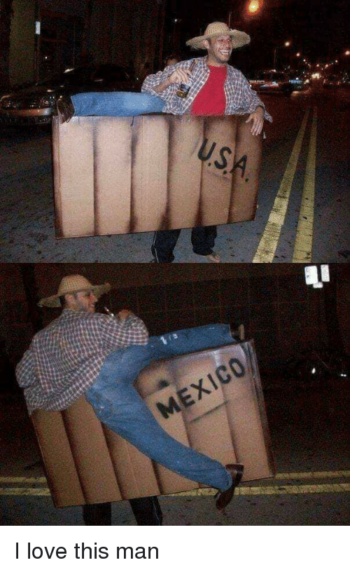 love-this-man: EXICO I love this man