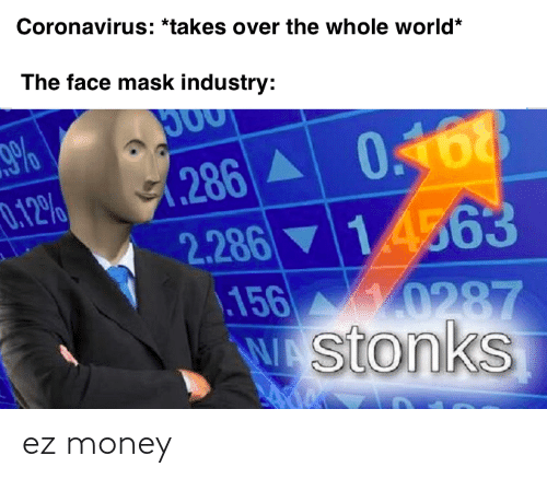 Money: ez money