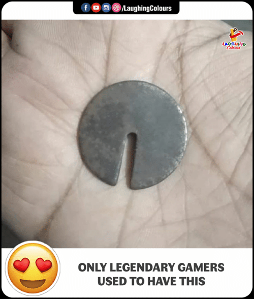 Indianpeoplefacebook, Legendary, and Used: f 0  )/LaughingColours  LAUGHING  low  ONLY LEGENDARY GAMERS  USED TO HAVE THIS