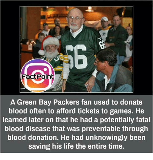 25 Best Memes About Happy Birthday Packers Happy Birthday