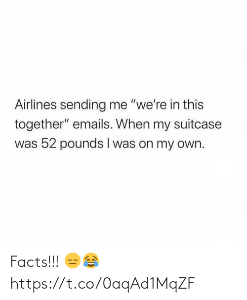 Facts: Facts!!! 😑😂 https://t.co/0aqAd1MqZF