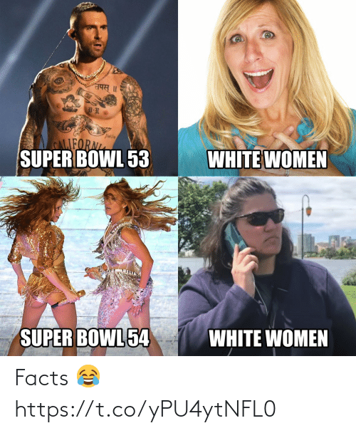 Facts, Football, and Nfl: Facts 😂 https://t.co/yPU4ytNFL0