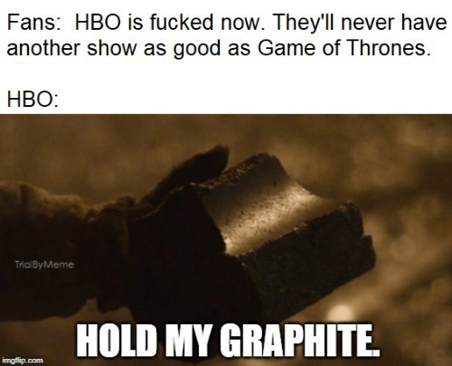 25 Best Memes About Game Of Thrones Hbo Game Of