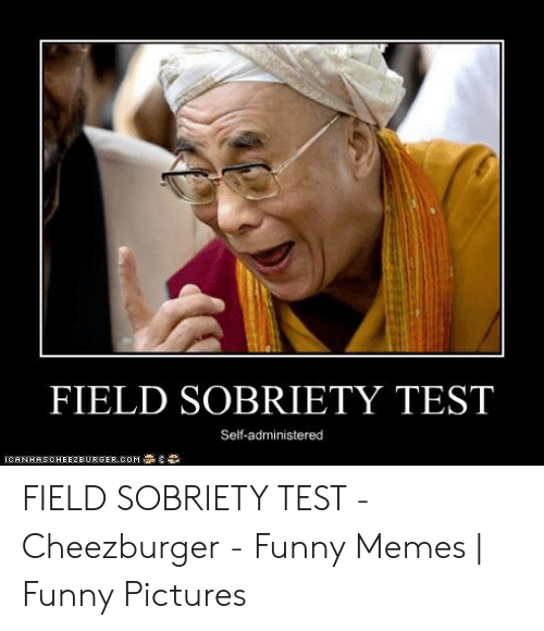 25 Best Memes About Sobriety Memes Sobriety Memes