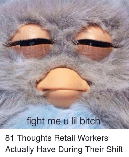 25 Best Memes About Fight Me Furby Fight Me Furby Memes