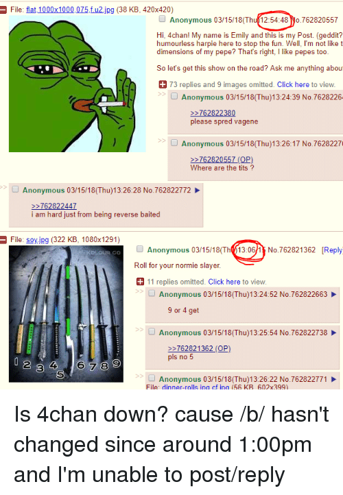What does keto mean 4chan