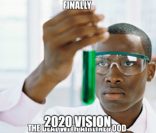Vision, Finally, and The: FINALLY  2020.VISION  THE LEALTITANEMETOOD,