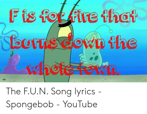 🅱️ 25+ Best Memes About Spongebob Youtube | Spongebob Youtube Memes