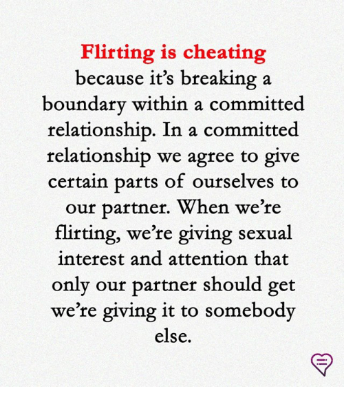 flirting vs cheating committed relationship memes for women without surgery