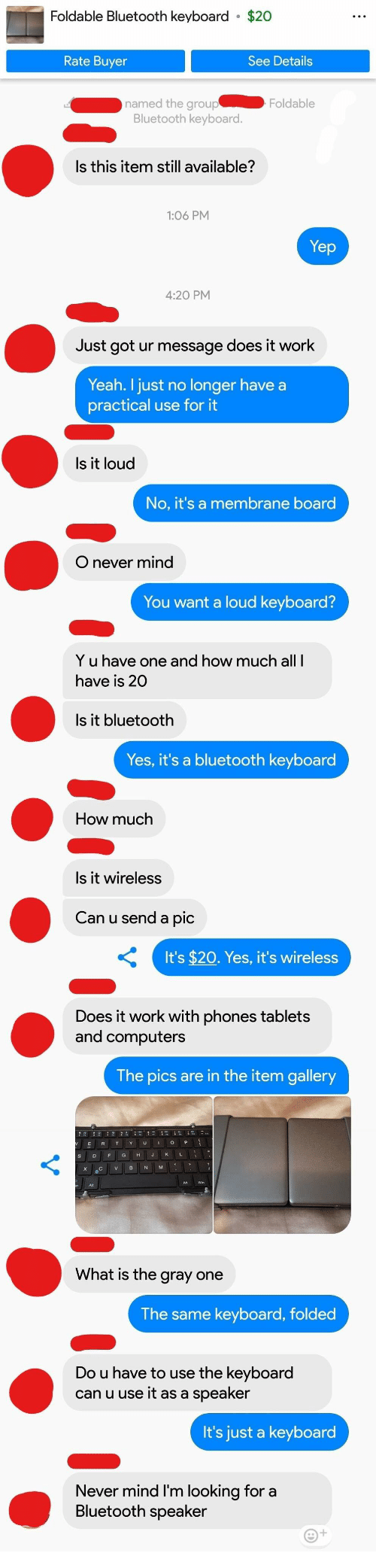 25 Best Memes About Loud Keyboard Loud Keyboard Memes