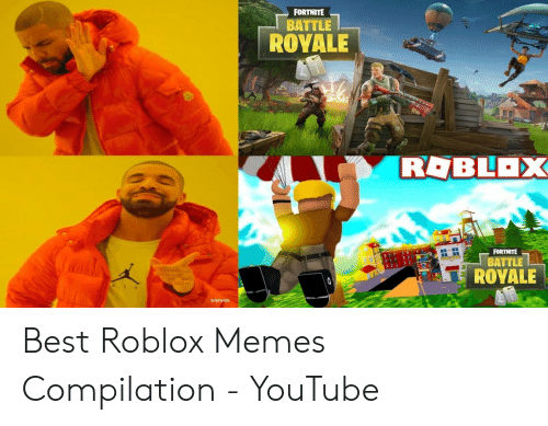 25 Best Memes About Free Roblox Free Roblox Memes Last Chance To Give Me The Kids Susan Roblox Memes 9 Video