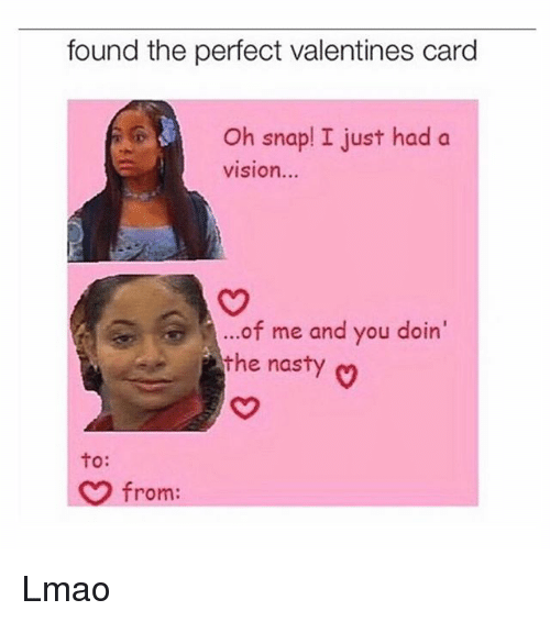 25 Best Memes About Valentine S Card Valentine S Card Memes