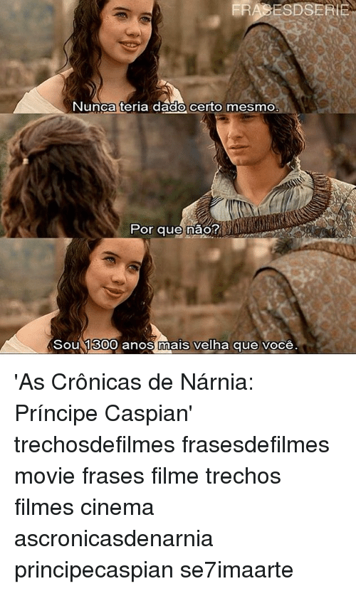 25 Best Memes About As Cronicas De Narnia As Cronicas De
