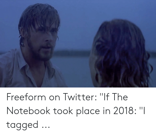 🅱️ 25+ Best Memes About the Notebook Meme   the Notebook Memes