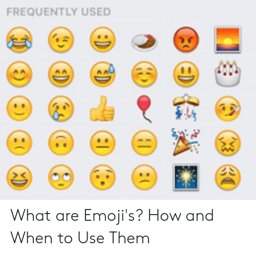 🅱️ 25+ Best Memes About What Does the B Emoji Mean | What