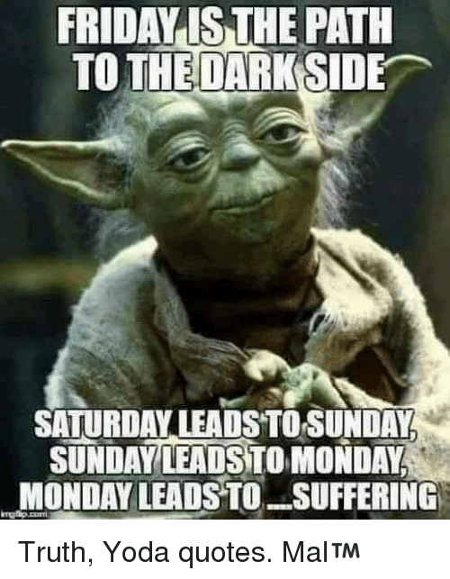 🅱 60 Best Memes About Yoda Quotes Yoda Quotes Memes Custom Quotes Yoda